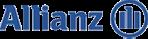 Formations Banque Bordeaux - Allianz