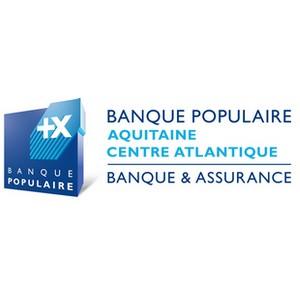 Formations Banque Bordeaux - Banque Populaire